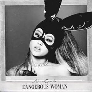 Ariana (3)
