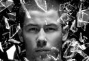 CONTEST – Enter to win Nick Jonas' Album!