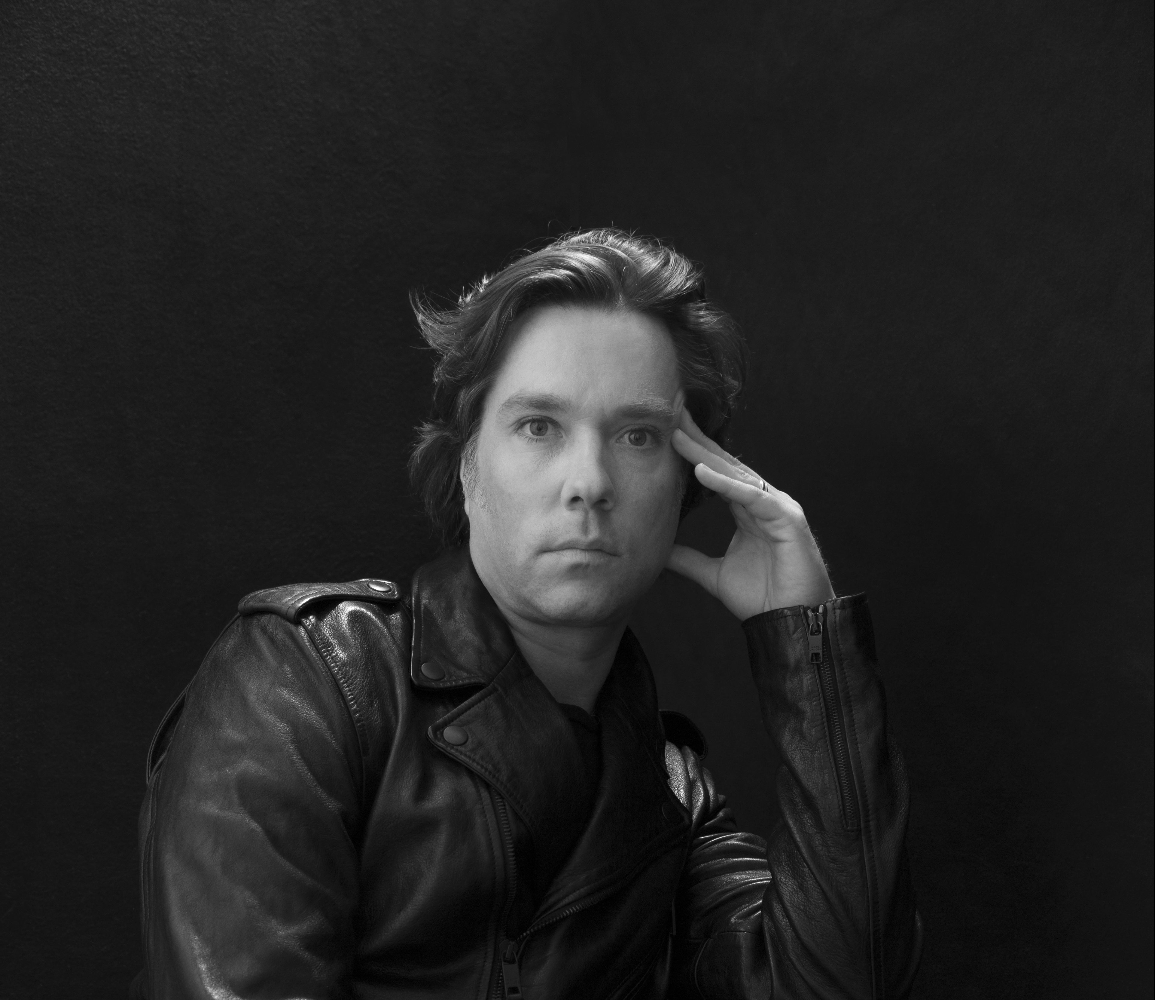 Rufus Wainwright nude (37 gallery), fotos Sexy, Snapchat, see through 2015