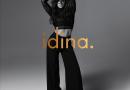 CONTEST – Enter to win'idina'from Idina Menzel!