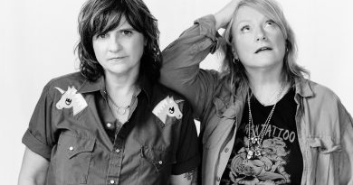 Indigo Girls | Yes, They Can (and Did)