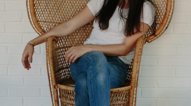 VanessaCarlton3