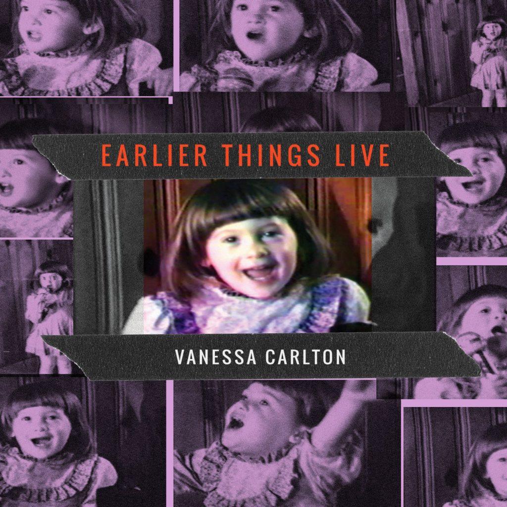 VanessaCarlton4