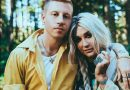 Enter to win tickets to 'The Adventures of Kesha and Macklemore' Summer Tour!