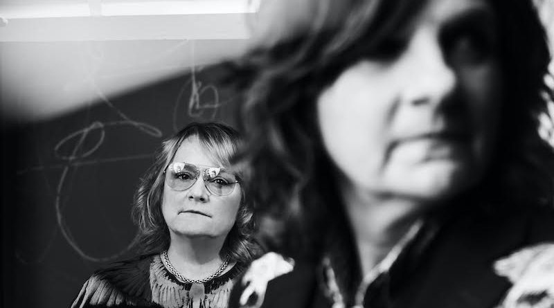 indigo girls interview