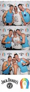 Open Air Photobooth 018