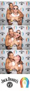 Open Air Photobooth 024