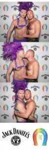Open Air Photobooth 031