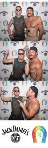 Open Air Photobooth 036