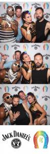 Open Air Photobooth 038