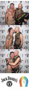 Open Air Photobooth 039