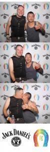 Open Air Photobooth 043