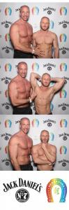 Open Air Photobooth 044