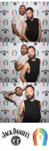 Open Air Photobooth 045