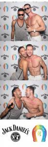 Open Air Photobooth 048