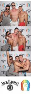 Open Air Photobooth 053