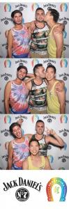 Open Air Photobooth 058