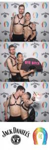 Open Air Photobooth 089