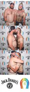 Open Air Photobooth 093