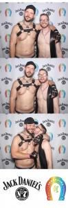 Open Air Photobooth 097