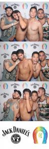 Open Air Photobooth 099