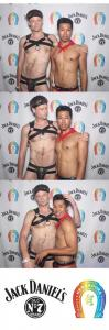 Open Air Photobooth 101